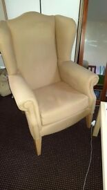 Armchair, great condition