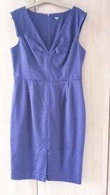 Size 14, Oasis Dress