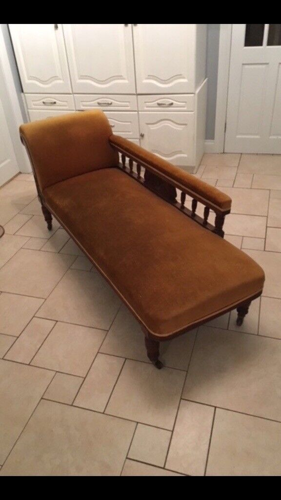 Chaise longue | in Portstewart, County Londonderry | Gumtree