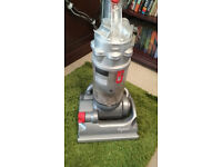 Dyson DC14 upright vacuum cleaner - perfect condition