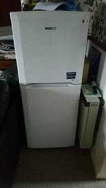 BEKO fridge/freezer