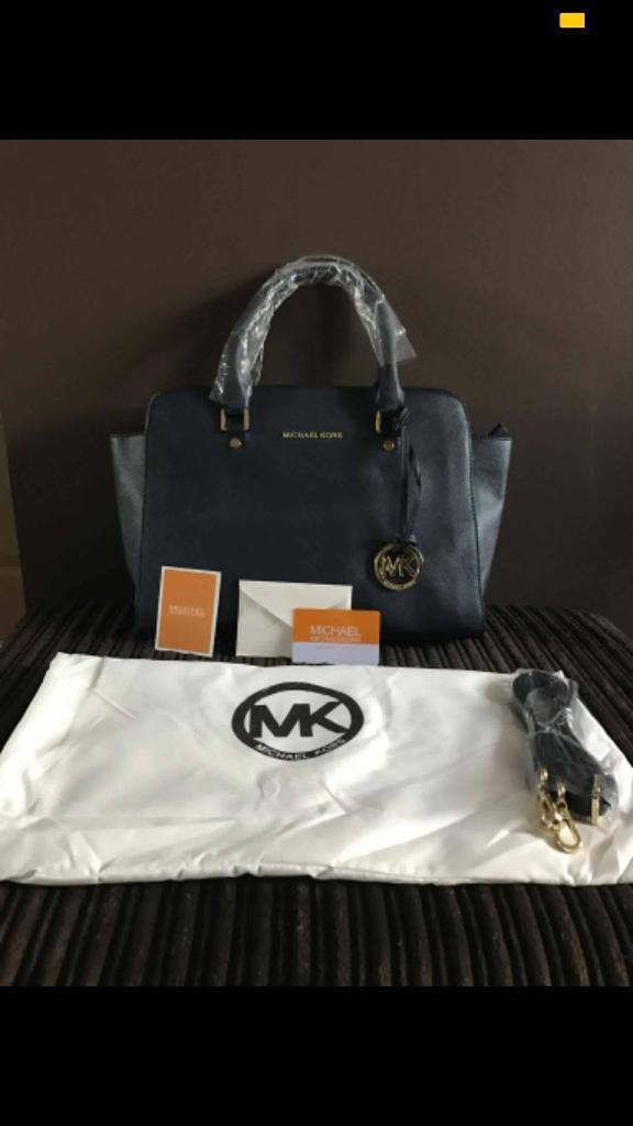 MK DESIGNER BAGS - WHOLESALE - BULK BUY  64cfea4ebaed4