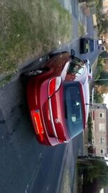 Vaxhaull Astra Good Condition