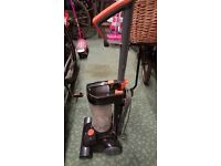 Vax Upright Hoover