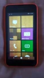 Nokia Lumia 530 unlocked