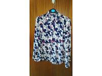 Women's shirt M&S