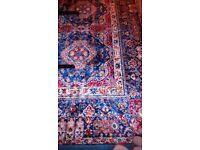 Beatiful soft rug