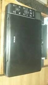 Epson SX 415