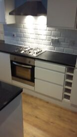E8 - DalstonJunction - TIRED OF SHARING?? - Studio apartment, incl some bills - PRIVATE LANDLORD