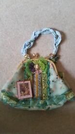 Malina handbag