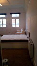 One Bedroom - South Norwood - SE25