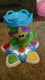 Baby items/toys house clearance