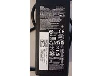 DELL laptop adapter (charger)