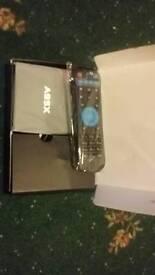 NEXBOX Android TV Box 2GB Ram