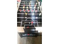Multi Football Table