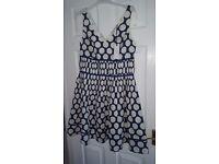 NEW size 12 dress