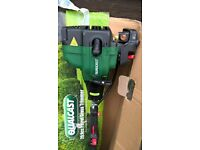 New Qualcast GDB30A 29.9 Power unit only Petrol strimmers