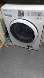 9kg Baumatic washer dryer (not working)