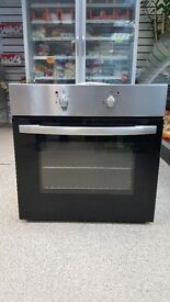 Commercial oven- Quick sale