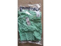 Polo Ralph Lauren Traveler Shorts Mens Green