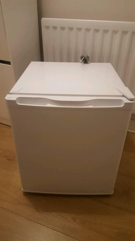 Freezer - worktopa