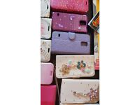 samsung s7 and s5 phone cases for sale
