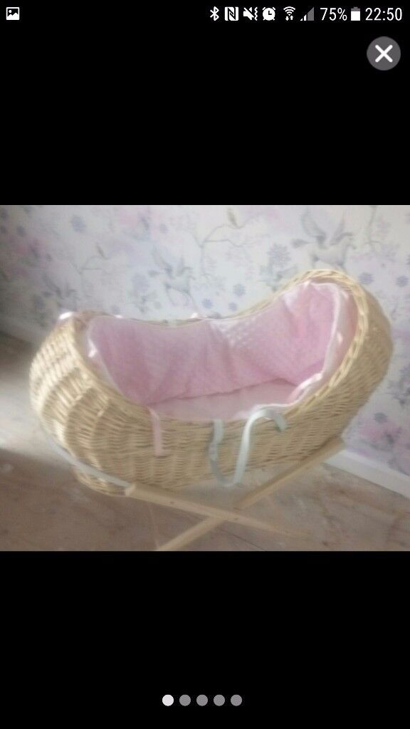 Baby iteams all great condition