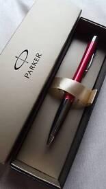 Already Engraved Pen