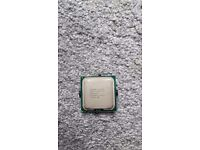 Boxed Intel Core 2 Duo E6550