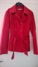 jacket size 12