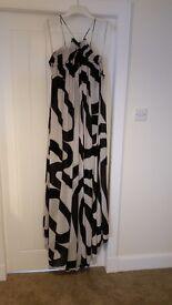 Amanda Wakeley Party/Evening Dress