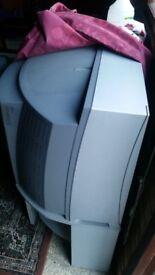 Panasonic 32 inch tv
