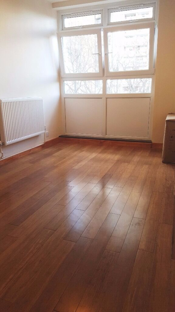 ST LEONARDS ROAD, POPLAR, DOUBLE ROOM INCLUSIVE OF ALL RENT AVAILABLE TO LET