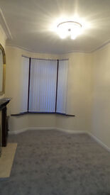Newly Refurbished Three Bedroom House in an Established Location in Liverpool City