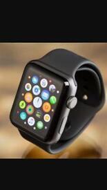 Apple Iwatch Series 2 - 42 mm 2017