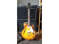 Guitar Setups/Maintenance/Repairs