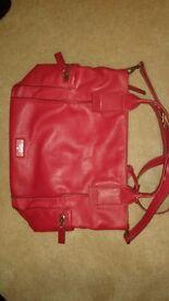 Fossil ZB6458200 Womens Handbag