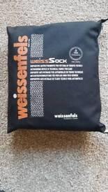 Weissenfels Snow Socks