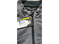 Under Armour Reactor Hybrid Vest Brand new Size XL