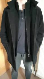 Peacoat in perfect condition (high quality)