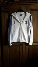 Like New Adidas Originals Hoody Medium