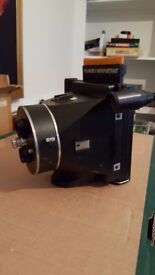 Vintage/Rare/Antique Polaroid Cameras