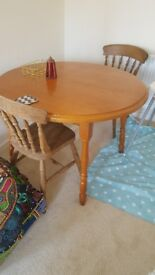 Table £10
