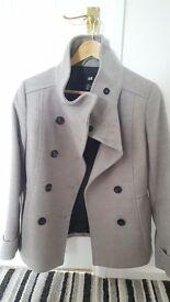 H&M jackets