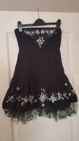 Ladies dress,size 10