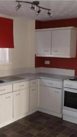 3 bed flat for rent in Airdrie