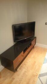 "Philips LCD TV Full HD 42"" - 42PFL9664H/12"