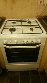 White Gas Cooker-NEED AWAY ASAP!