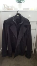 men's clothing size m/l