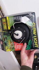 Clow light